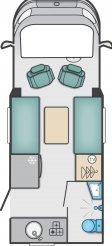 612 Coachbuilt